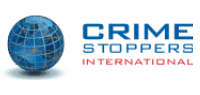 Crime Stoppers International logo 200x95