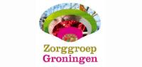 Zorggroep Groningen 200x95