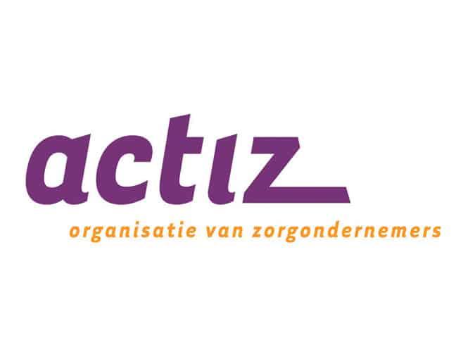 ActiZ 675x500