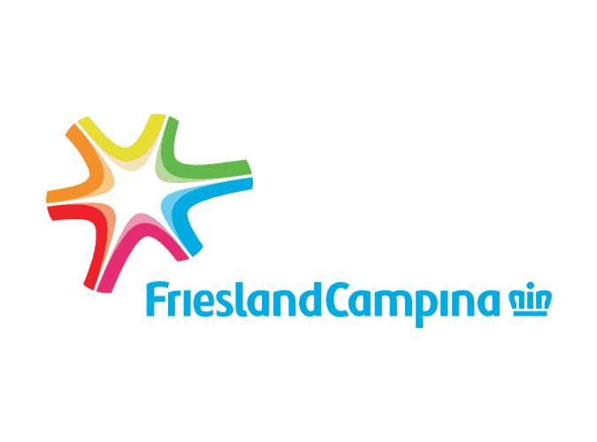 FrieslandCampina 675 x 500
