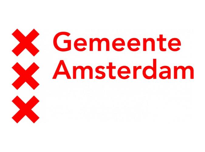 Gemeente Amsterdam 675 x 500