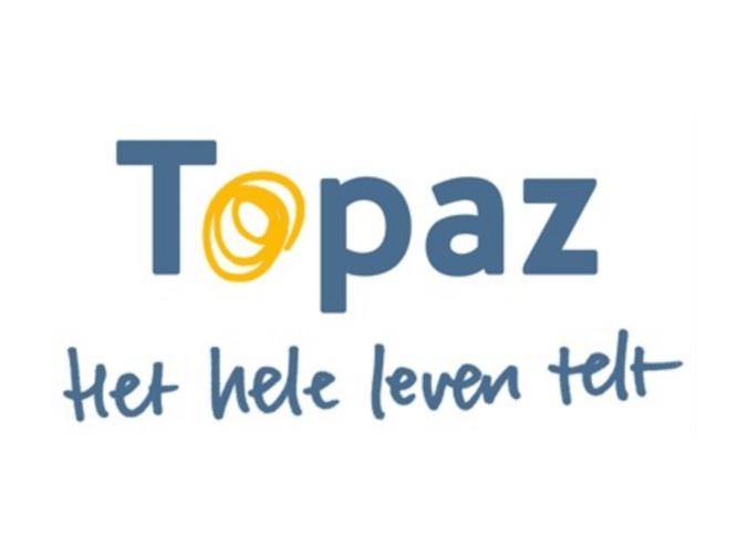Topaz 675 x 500